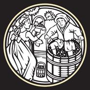 weygandt-logo